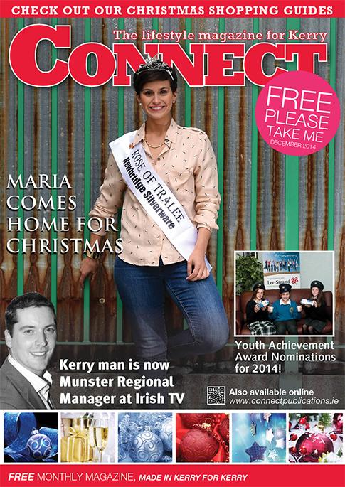 Issue 9 / December