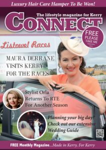 Connect Kerry Issue 29