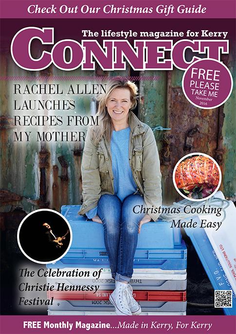 Issue 31 November 2016
