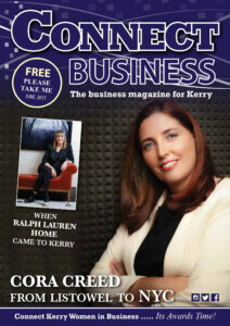 Connect Business-cover for web