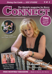 Connect-July-front cover