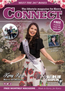 august-front cover
